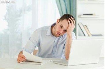 包皮包茎对男性有什么危害 发表于:2018-08-14 09:09 来源:佛山名仕医院